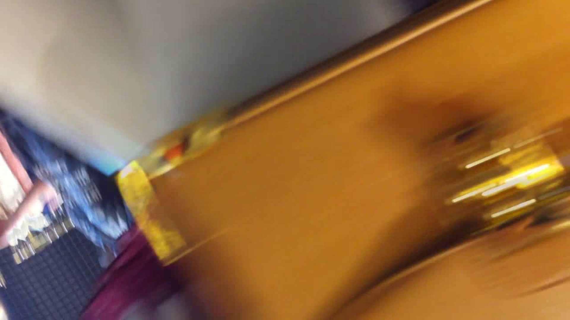 フルHD ショップ店員千人斬り! 大画面ノーカット完全版 vol.45 OLエロ画像 | ギャルエロ画像  104PICs 97