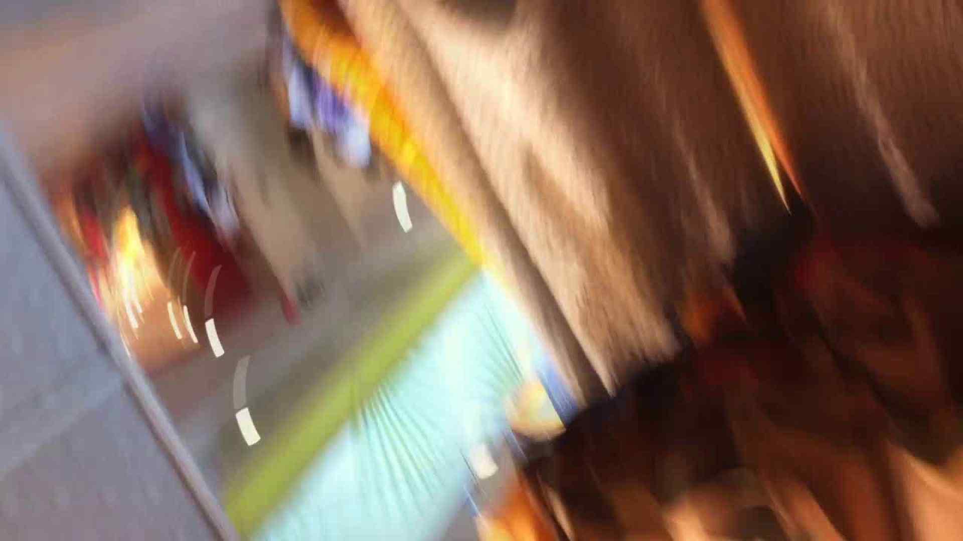 フルHD ショップ店員千人斬り! 大画面ノーカット完全版 vol.45 OLエロ画像  104PICs 100