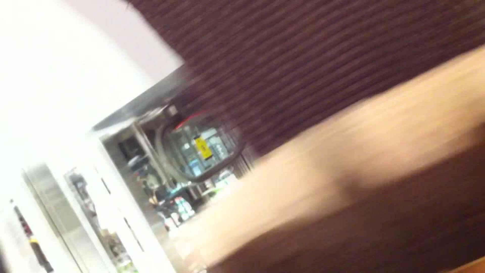 フルHD ショップ店員千人斬り! 大画面ノーカット完全版 vol.53 潜入   OLエロ画像  54PICs 7