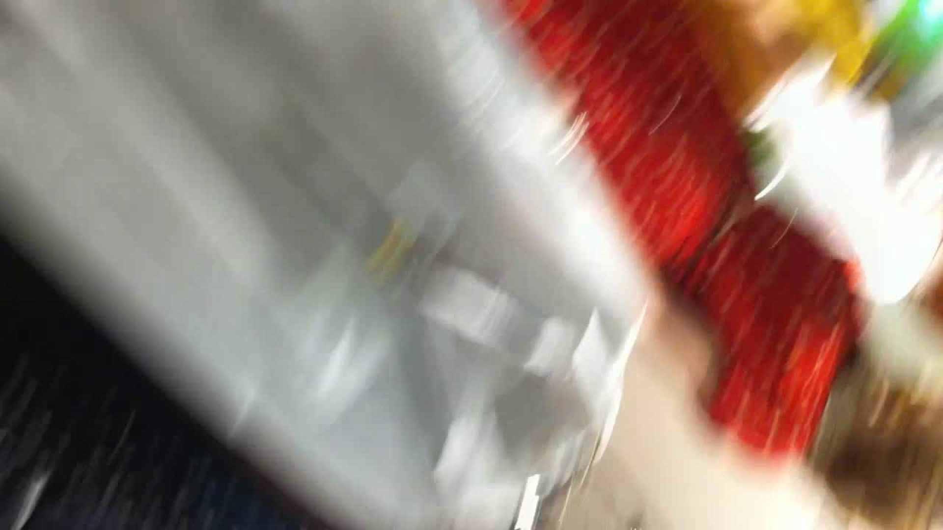 フルHD ショップ店員千人斬り! 大画面ノーカット完全版 vol.53 潜入  54PICs 14