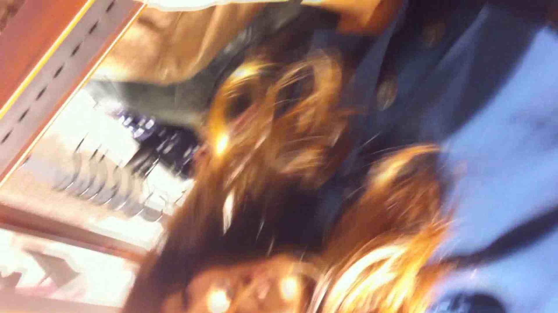フルHD ショップ店員千人斬り! 大画面ノーカット完全版 vol.53 潜入   OLエロ画像  54PICs 19