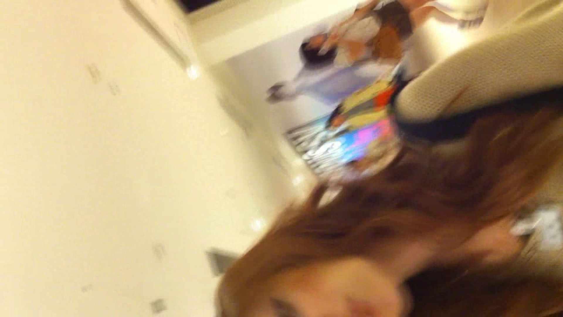 フルHD ショップ店員千人斬り! 大画面ノーカット完全版 vol.53 潜入   OLエロ画像  54PICs 37