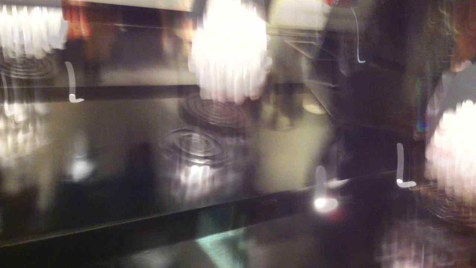 フルHD ショップ店員千人斬り! 大画面ノーカット完全版 vol.53 潜入   OLエロ画像  54PICs 39