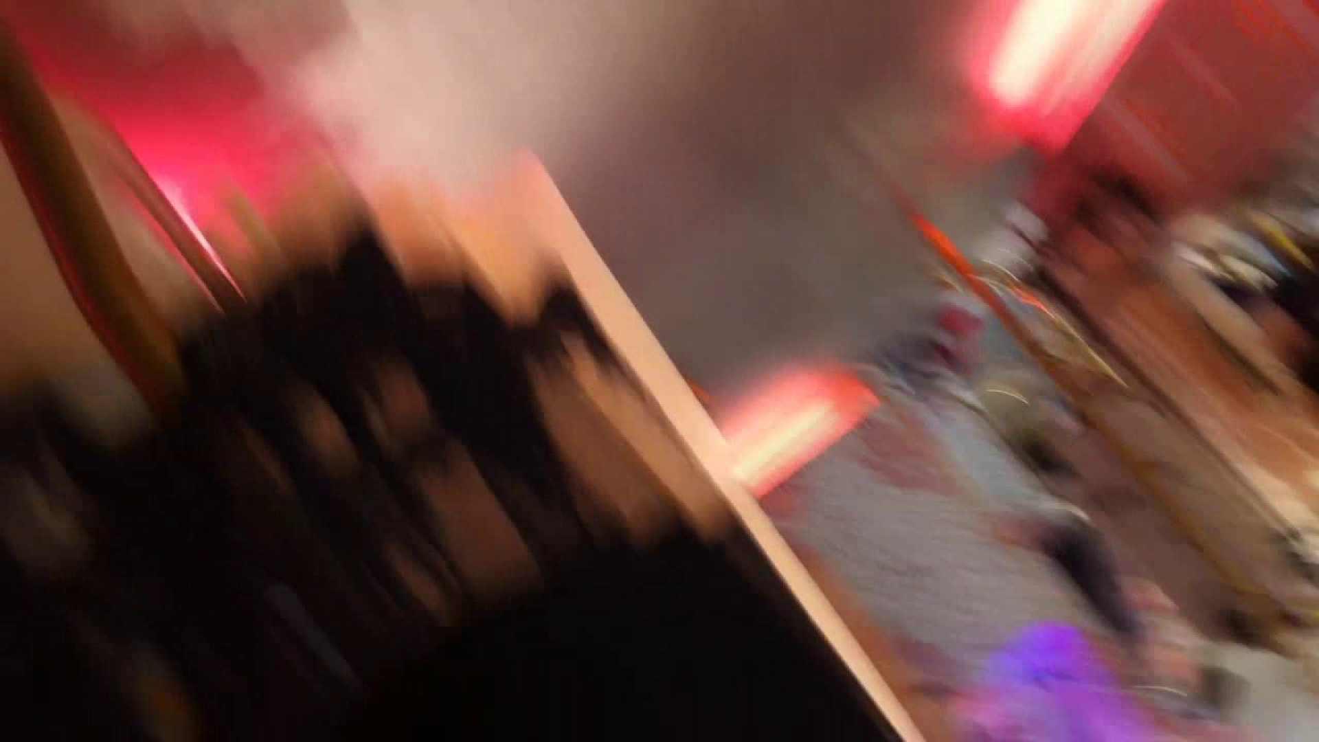 フルHD ショップ店員千人斬り! 大画面ノーカット完全版 vol.53 潜入   OLエロ画像  54PICs 47