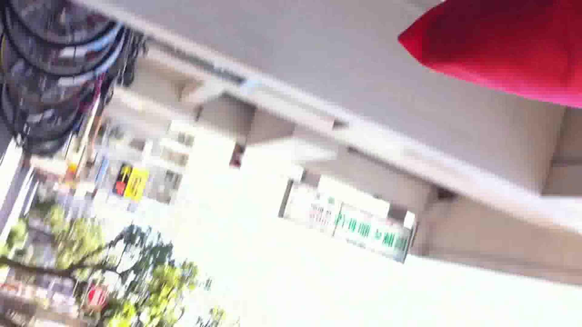 フルHD ショップ店員千人斬り! 大画面ノーカット完全版 vol.58 接写 盗撮えろ無修正画像 60PICs 12