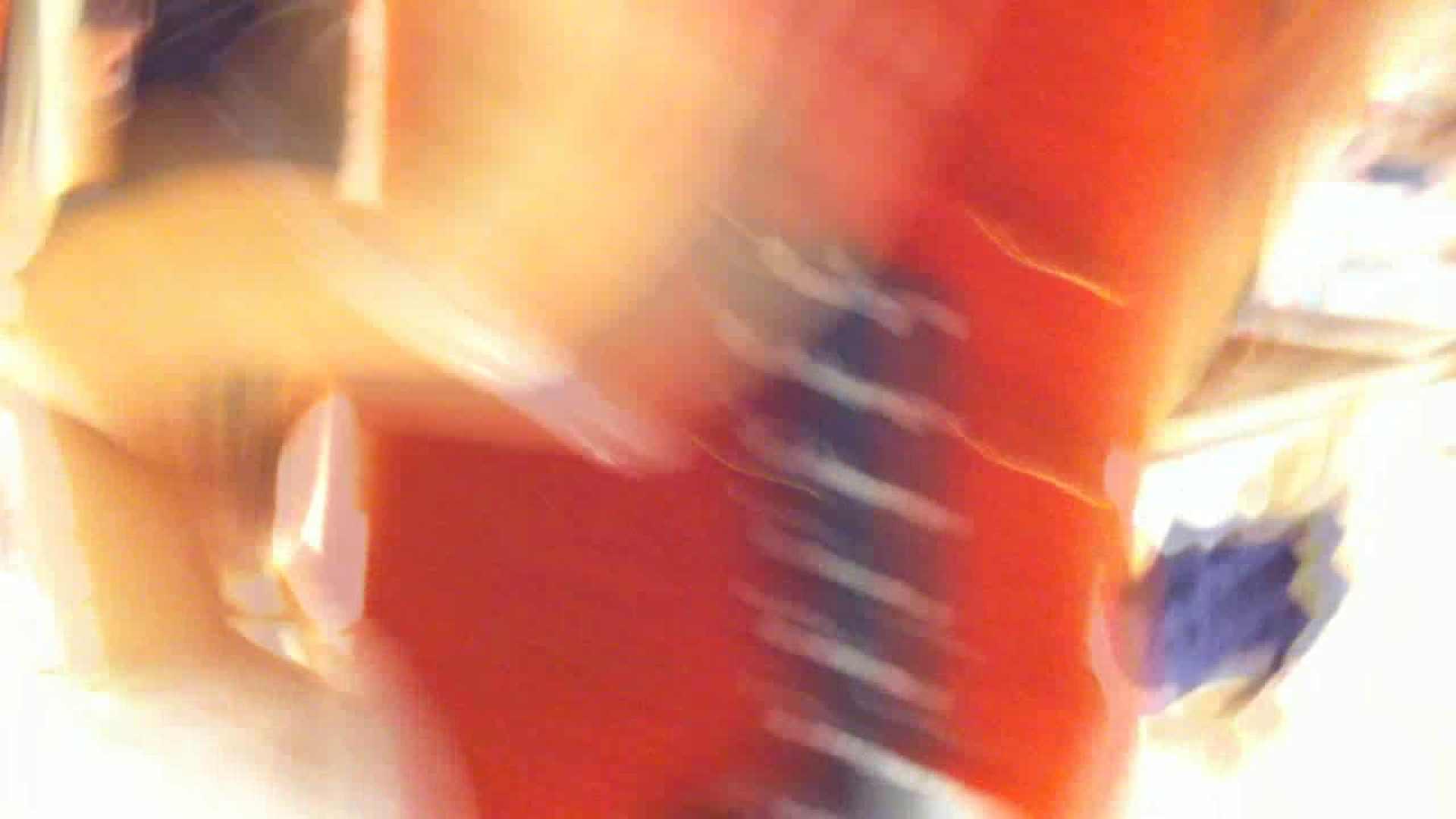 フルHD ショップ店員千人斬り! 大画面ノーカット完全版 vol.58 チラ   OLエロ画像  60PICs 16
