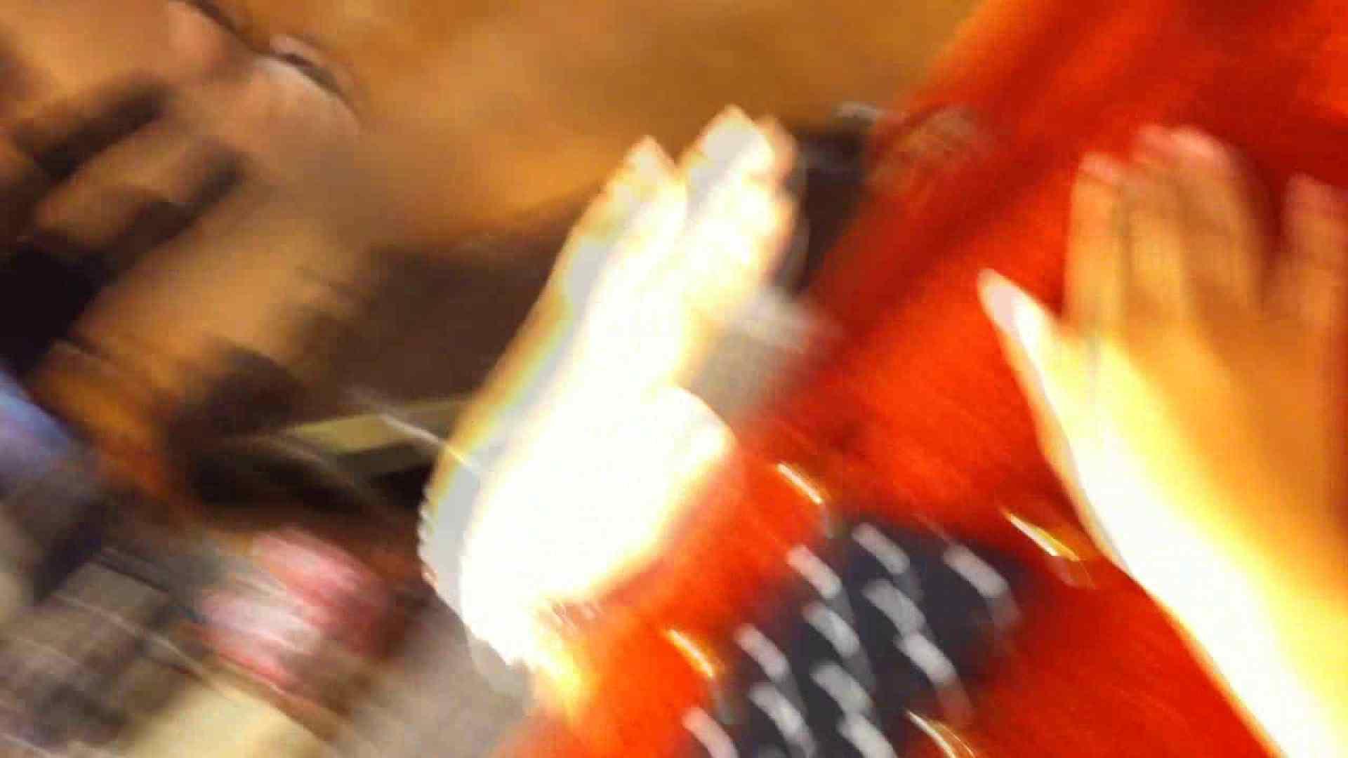 フルHD ショップ店員千人斬り! 大画面ノーカット完全版 vol.58 高画質 盗撮オマンコ無修正動画無料 60PICs 23