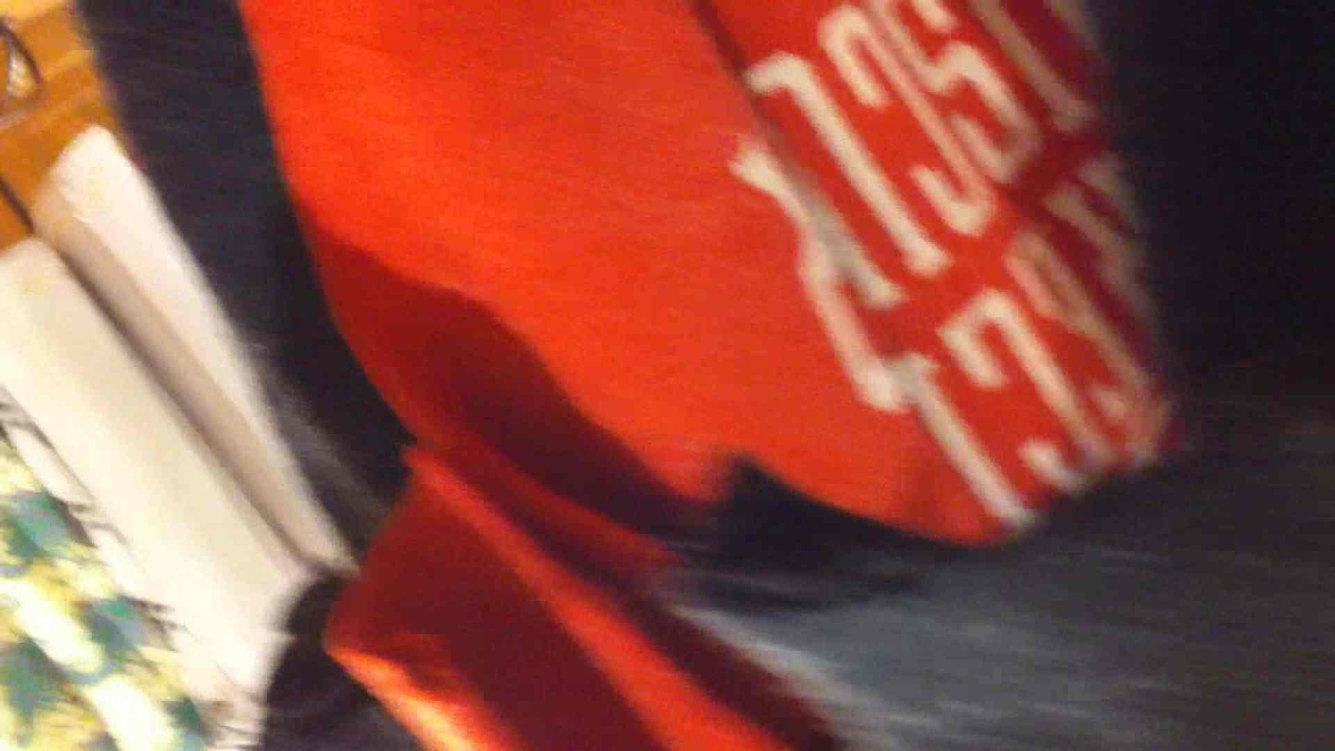 フルHD ショップ店員千人斬り! 大画面ノーカット完全版 vol.58 高画質 盗撮オマンコ無修正動画無料 60PICs 28