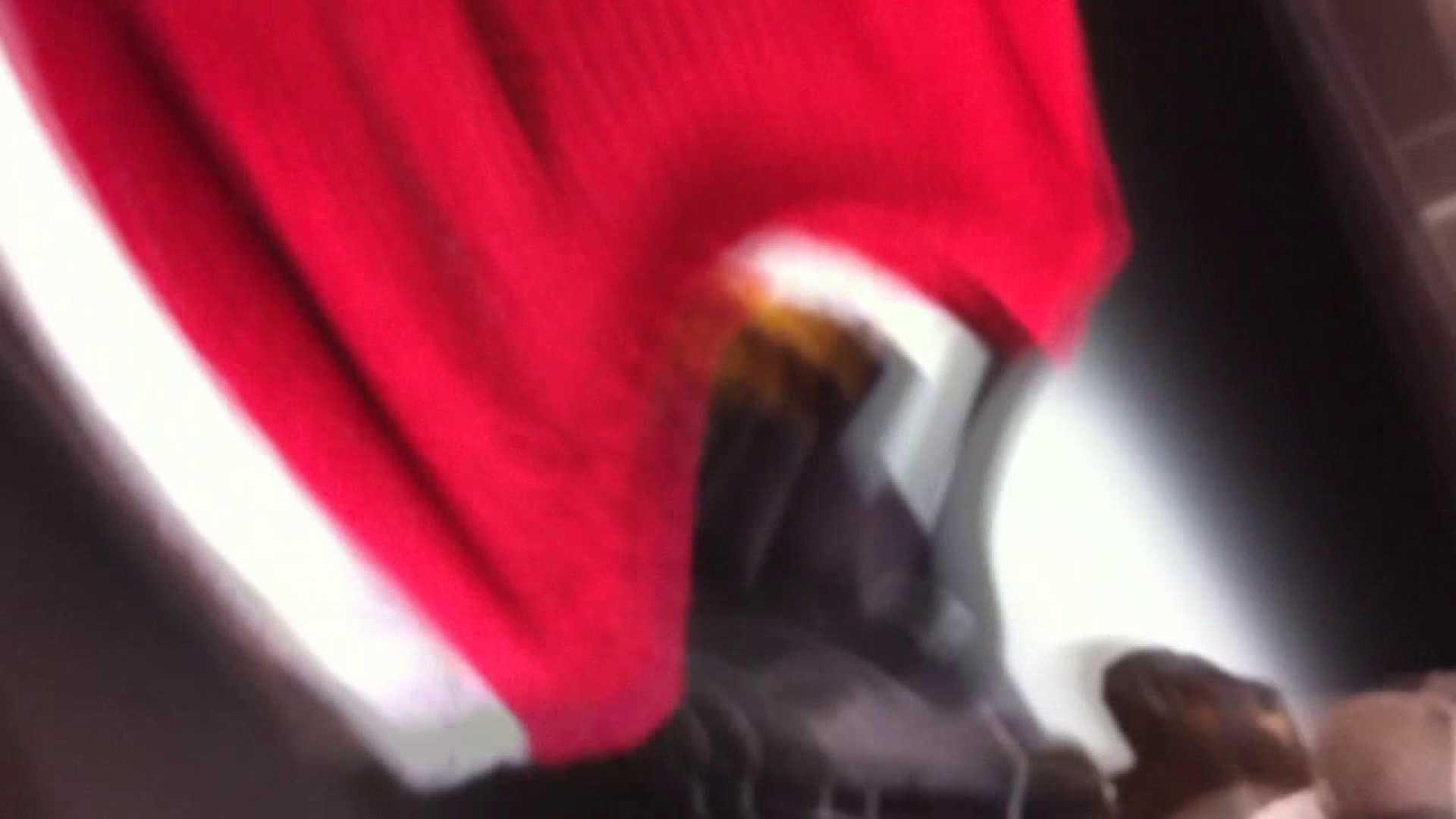 フルHD ショップ店員千人斬り! 大画面ノーカット完全版 vol.58 チラ   OLエロ画像  60PICs 36