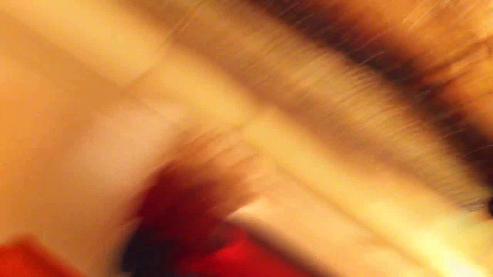 フルHD ショップ店員千人斬り! 大画面ノーカット完全版 vol.82 OLエロ画像 | 胸チラ  32PICs 1