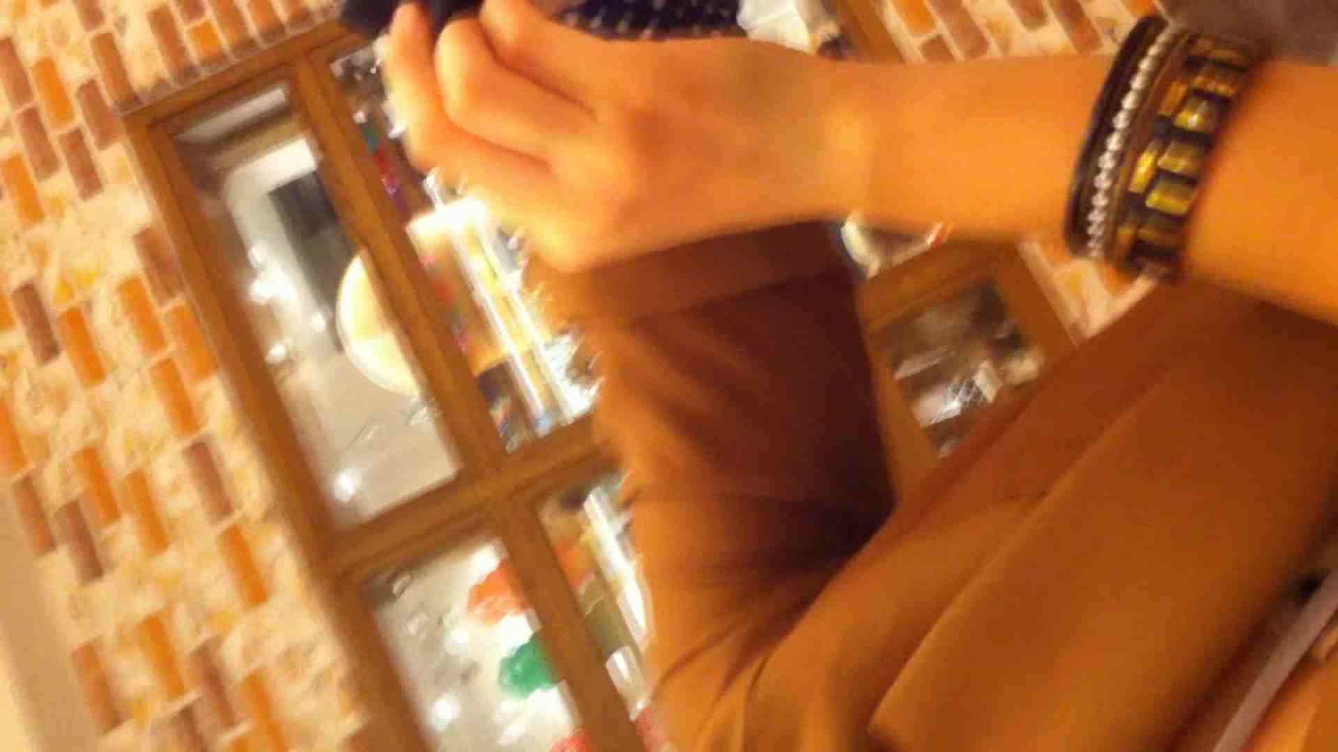 フルHD ショップ店員千人斬り! 大画面ノーカット完全版 vol.82 接写 隠し撮りセックス画像 32PICs 3
