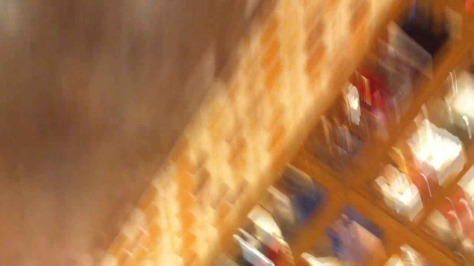 フルHD ショップ店員千人斬り! 大画面ノーカット完全版 vol.82 接写 隠し撮りセックス画像 32PICs 8