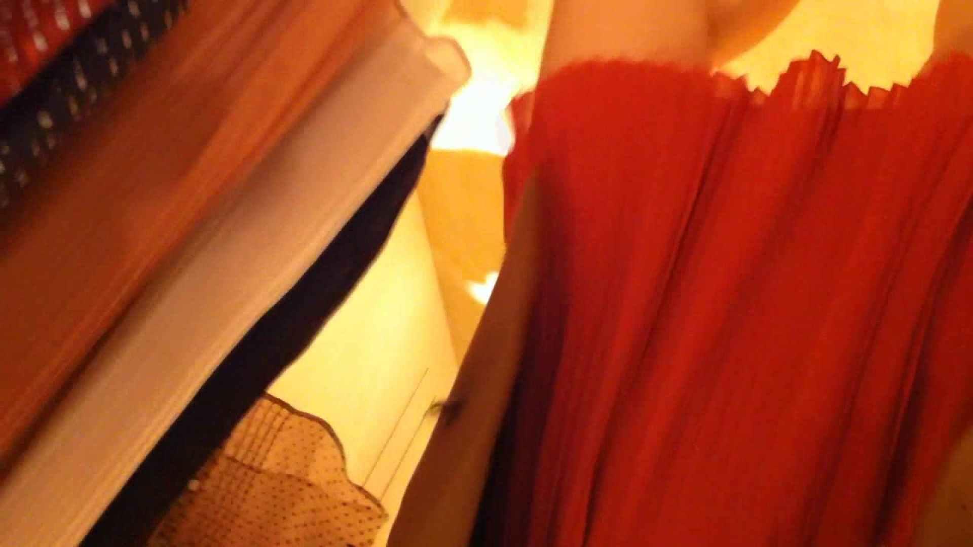 フルHD ショップ店員千人斬り! 大画面ノーカット完全版 vol.82 接写 隠し撮りセックス画像 32PICs 13