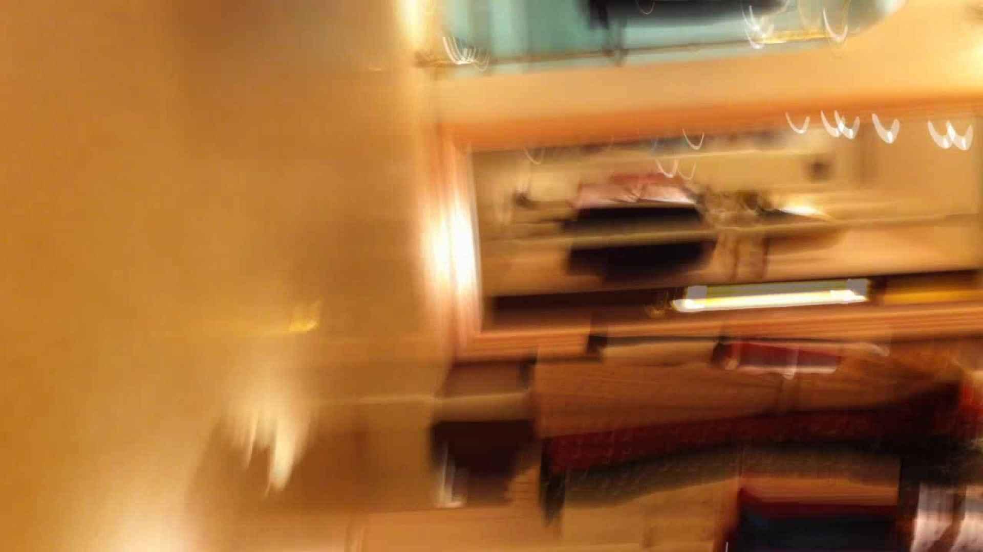 フルHD ショップ店員千人斬り! 大画面ノーカット完全版 vol.82 チラ のぞきエロ無料画像 32PICs 17
