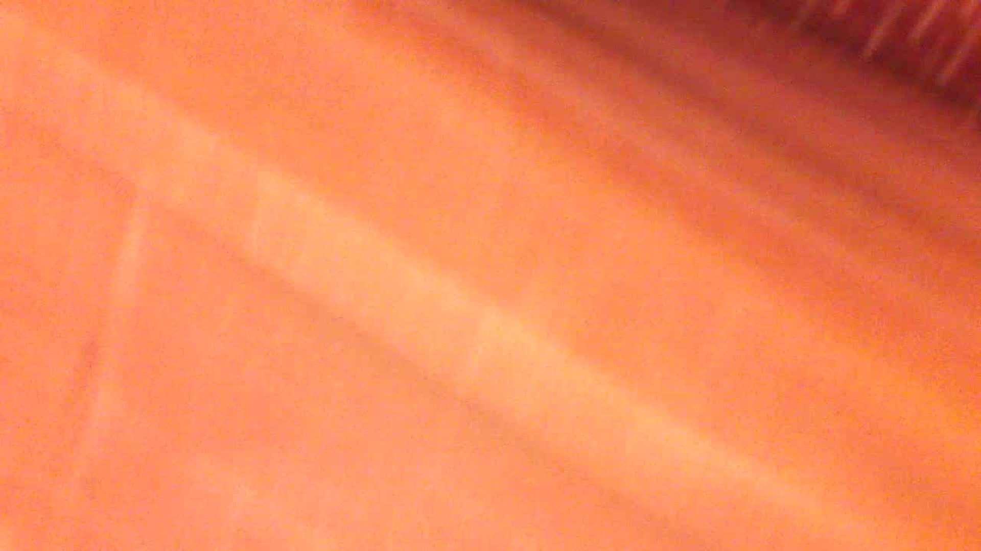 フルHD ショップ店員千人斬り! 大画面ノーカット完全版 vol.82 高画質 覗きぱこり動画紹介 32PICs 24