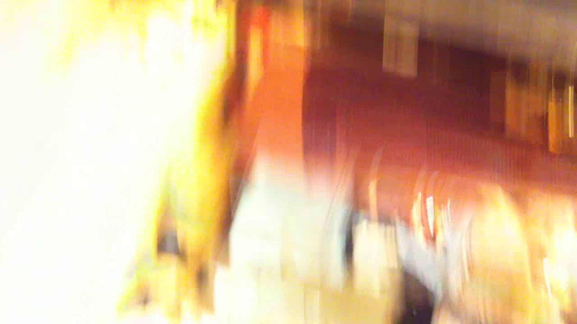 フルHD ショップ店員千人斬り! 大画面ノーカット完全版 vol.82 OLエロ画像 | 胸チラ  32PICs 26