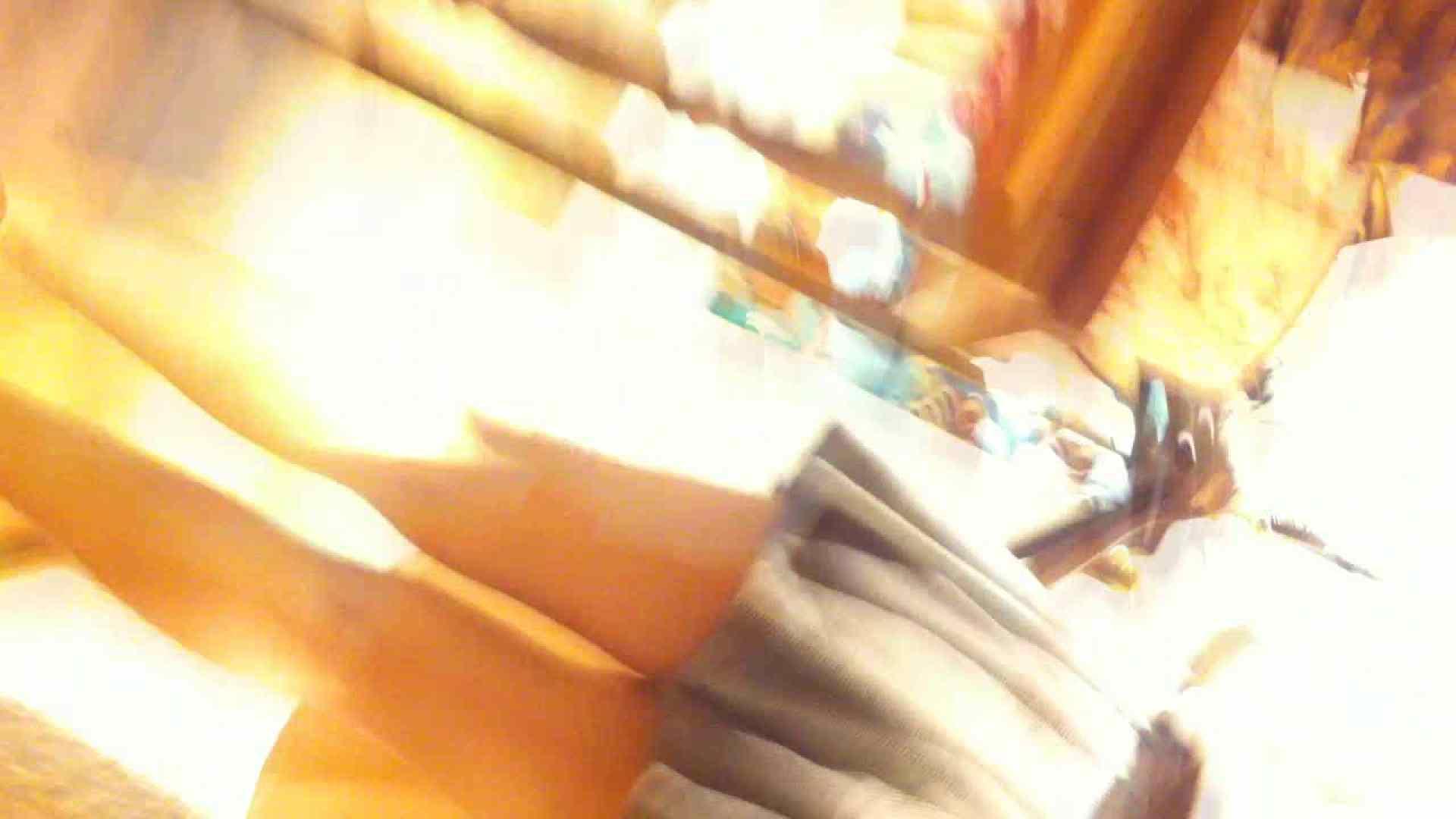 フルHD ショップ店員千人斬り! 大画面ノーカット完全版 vol.82 チラ のぞきエロ無料画像 32PICs 27