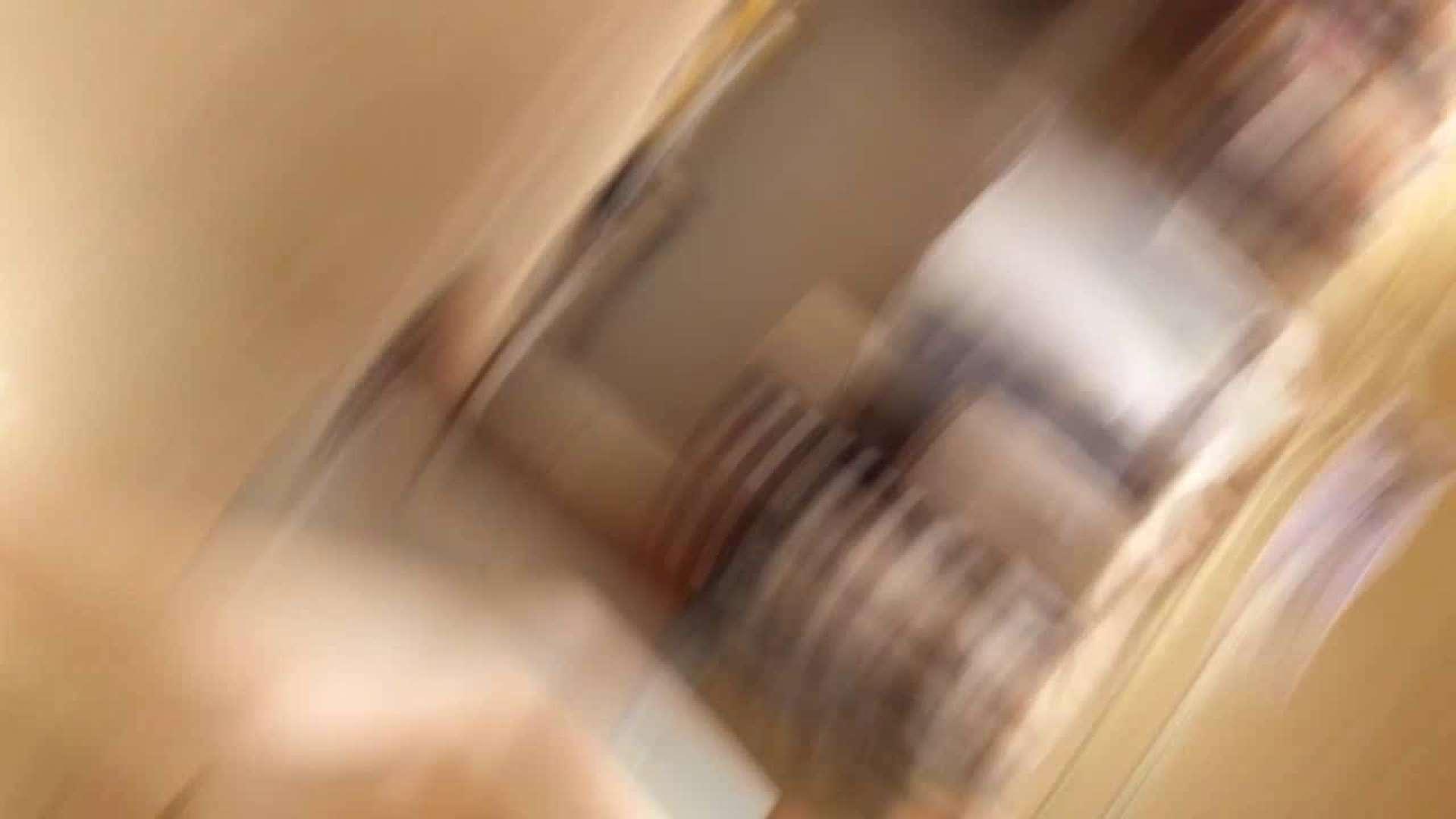 フルHD ショップ店員千人斬り! 大画面ノーカット完全版 vol.84 チラ 覗きワレメ動画紹介 104PICs 2