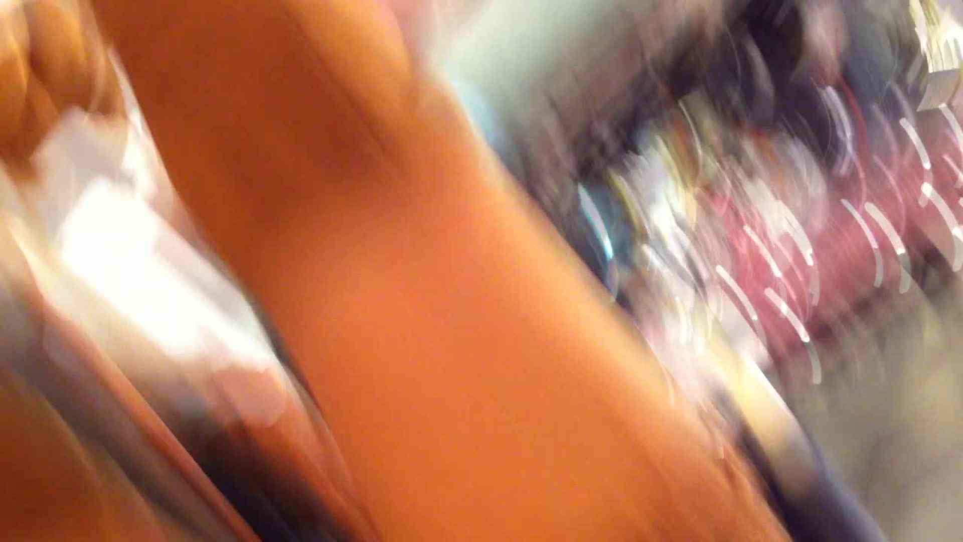 フルHD ショップ店員千人斬り! 大画面ノーカット完全版 vol.84 高画質   OLエロ画像  104PICs 36