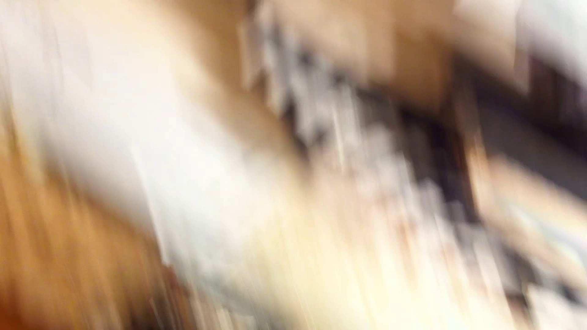 フルHD ショップ店員千人斬り! 大画面ノーカット完全版 vol.84 高画質  104PICs 65