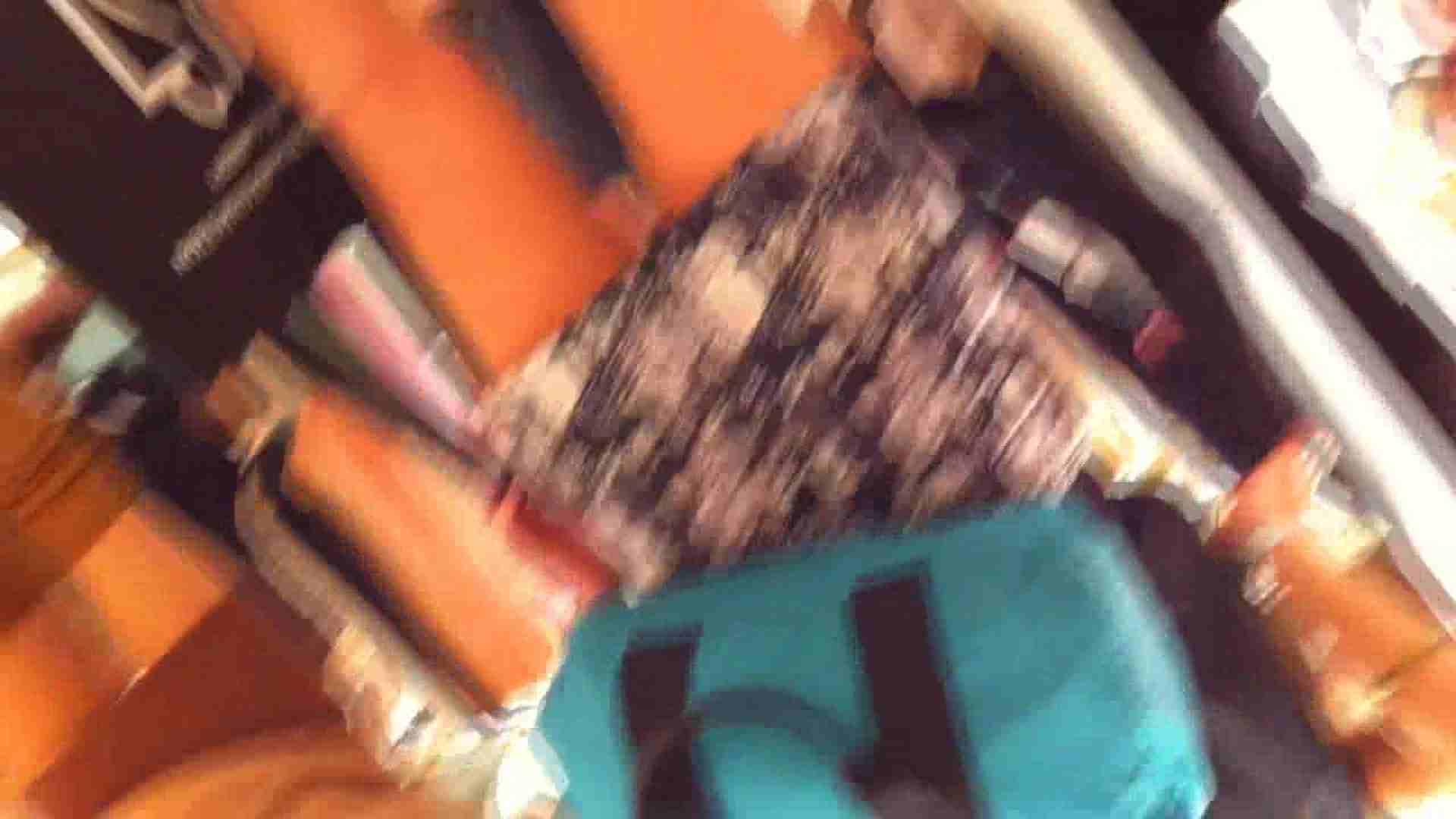 フルHD ショップ店員千人斬り! 大画面ノーカット完全版 vol.84 チラ 覗きワレメ動画紹介 104PICs 87