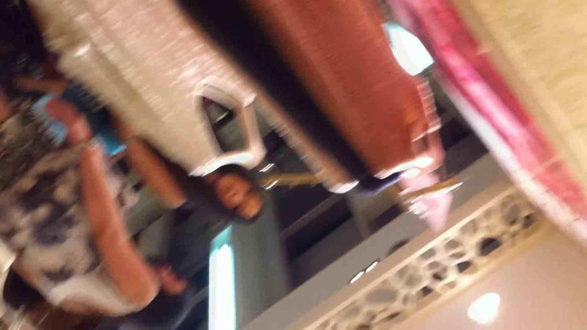 フルHD ショップ店員千人斬り! 大画面ノーカット完全版 vol.84 チラ 覗きワレメ動画紹介 104PICs 92