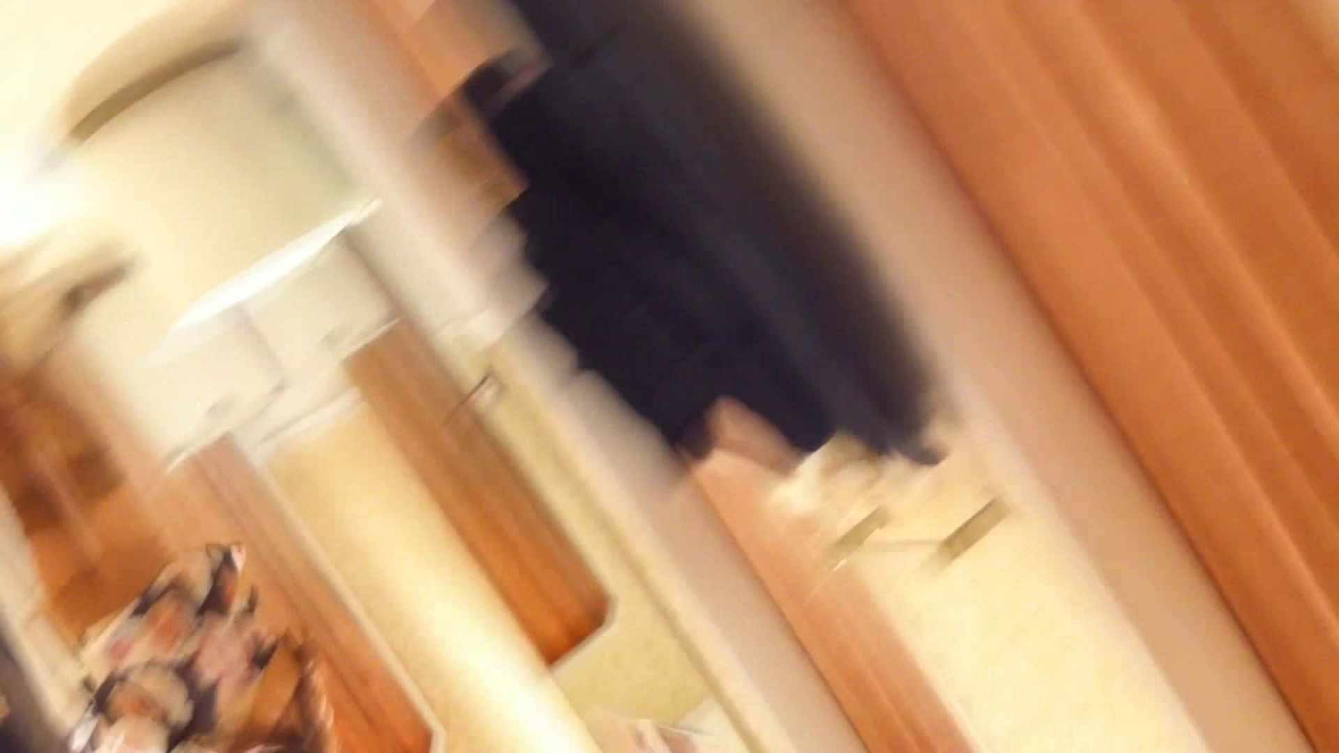 フルHD ショップ店員千人斬り! 大画面ノーカット完全版 vol.84 接写 のぞき濡れ場動画紹介 104PICs 98