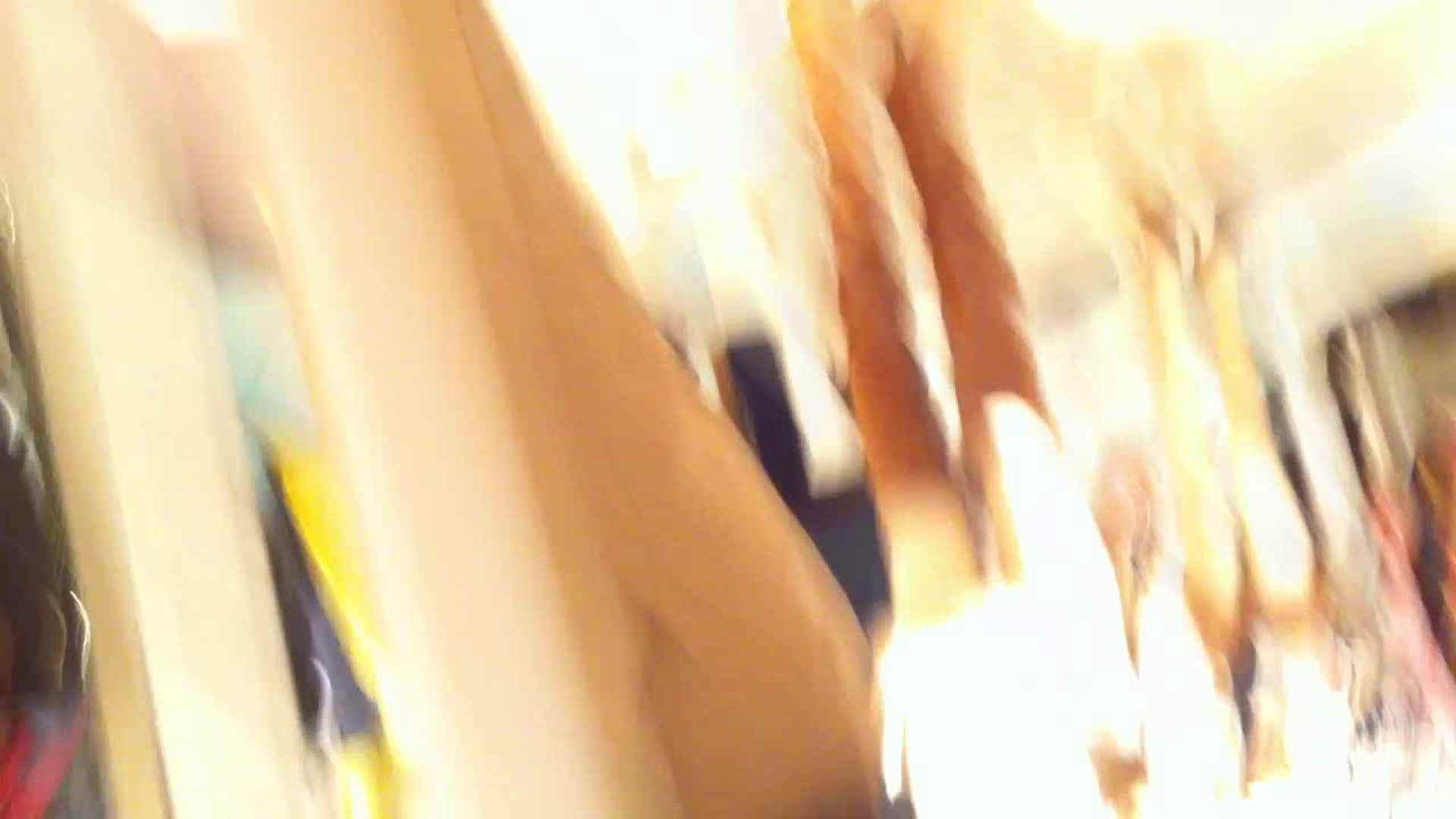 フルHD ショップ店員千人斬り! 大画面ノーカット完全版 vol.84 チラ 覗きワレメ動画紹介 104PICs 102