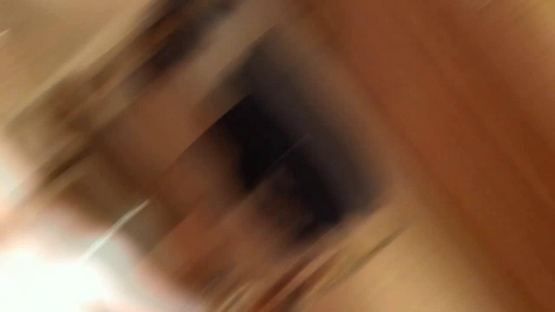 フルHD ショップ店員千人斬り! 大画面ノーカット完全版 vol.84 接写 のぞき濡れ場動画紹介 104PICs 103