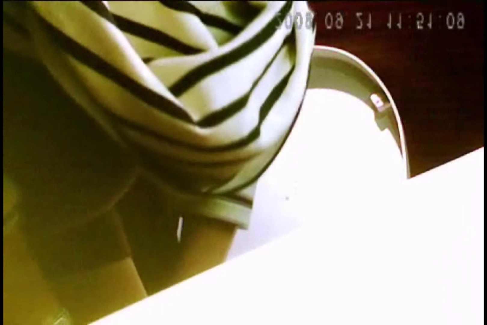 亀さんかわや VIPバージョン! vol.21 潜入 おまんこ無修正動画無料 101PICs 9