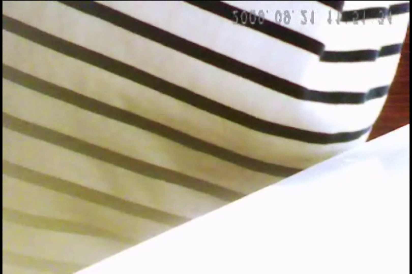 亀さんかわや VIPバージョン! vol.21 黄金水 盗み撮り動画キャプチャ 101PICs 17