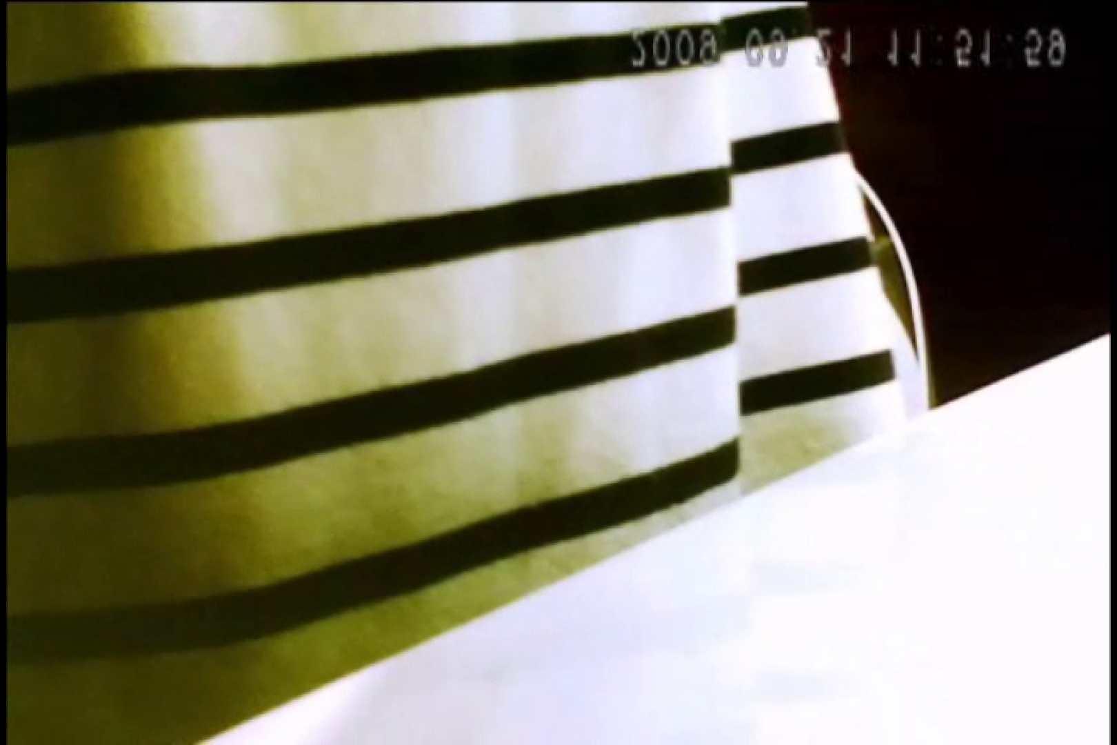 亀さんかわや VIPバージョン! vol.21 潜入 おまんこ無修正動画無料 101PICs 21