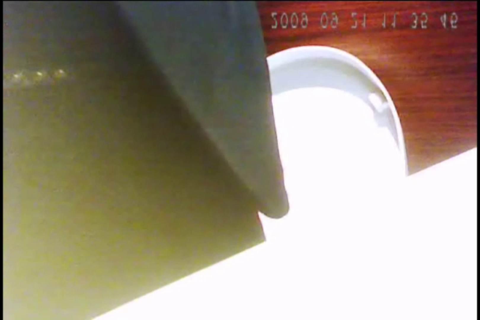 亀さんかわや VIPバージョン! vol.21 黄金水 盗み撮り動画キャプチャ 101PICs 47
