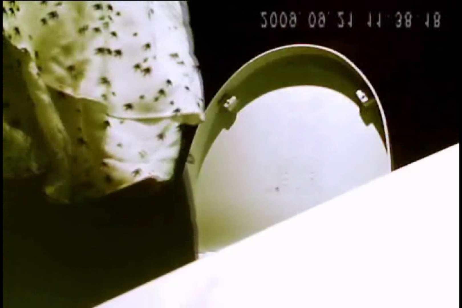 亀さんかわや VIPバージョン! vol.21 黄金水 盗み撮り動画キャプチャ 101PICs 59