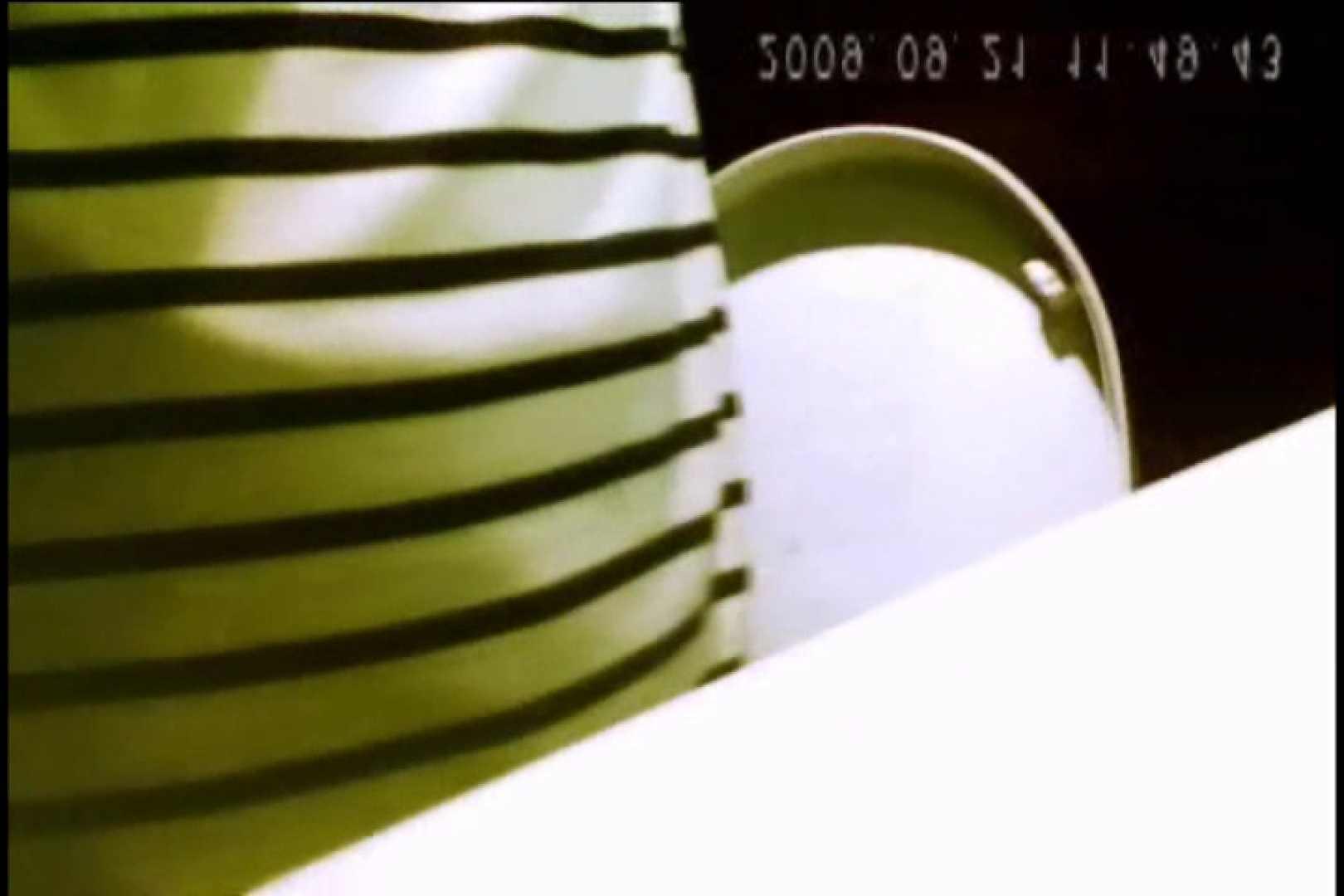 亀さんかわや VIPバージョン! vol.21 無修正マンコ   無料オマンコ  101PICs 85