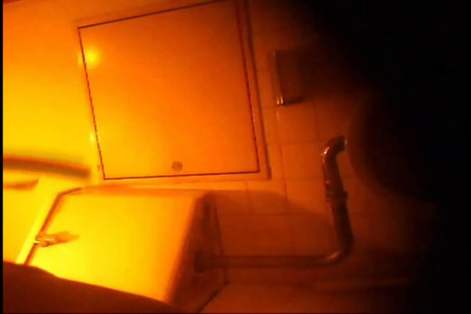 亀さんかわや VIP和式2カメバージョン! vol.04 無修正マンコ 覗きオメコ動画キャプチャ 24PICs 7