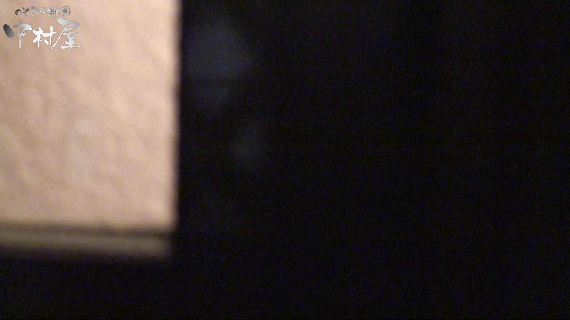 民家盗撮 隙間の向こう側 vol.01 盗撮 SEX無修正画像 105PICs 18