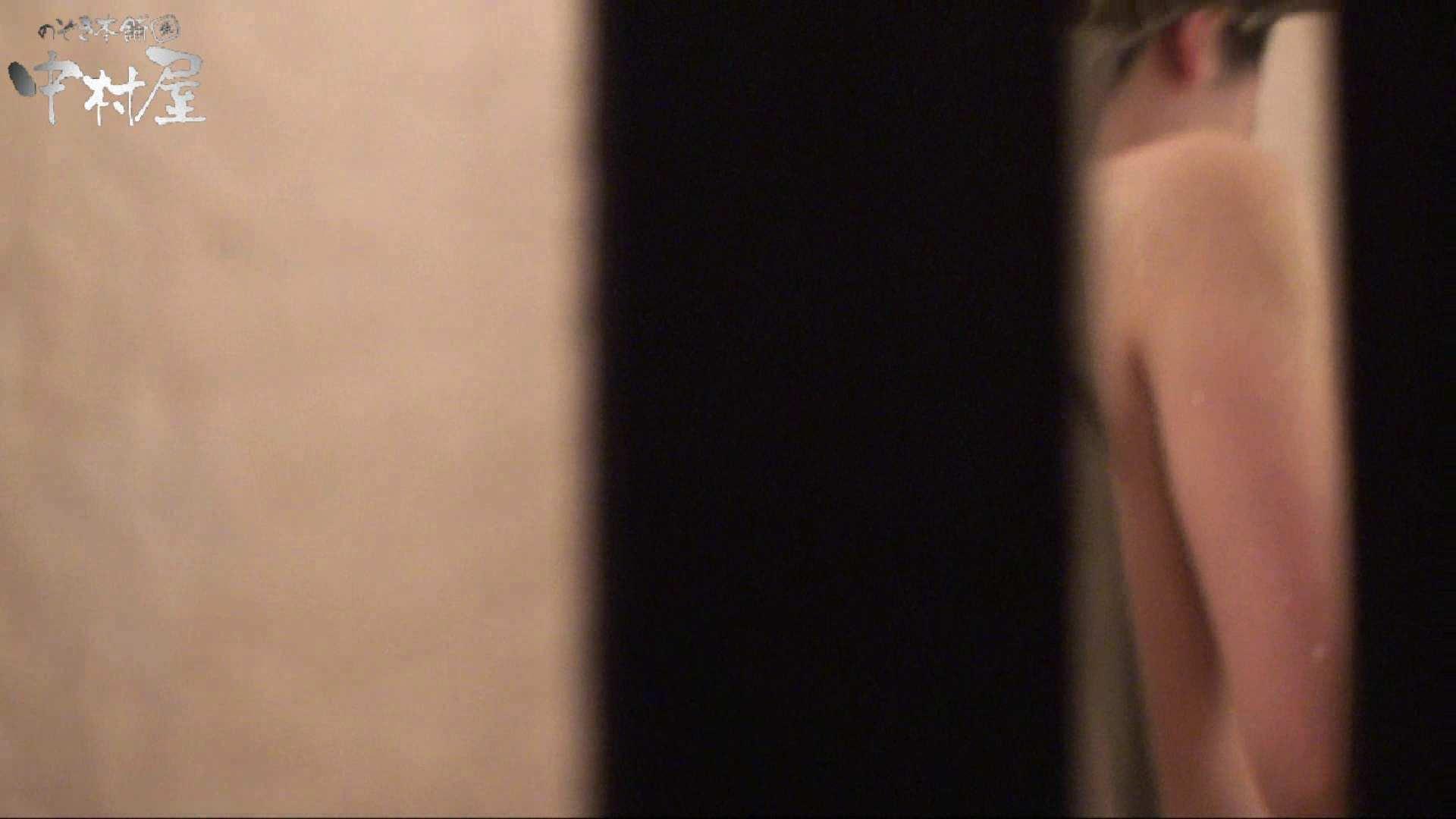民家盗撮 隙間の向こう側 vol.01 シャワー アダルト動画キャプチャ 105PICs 31