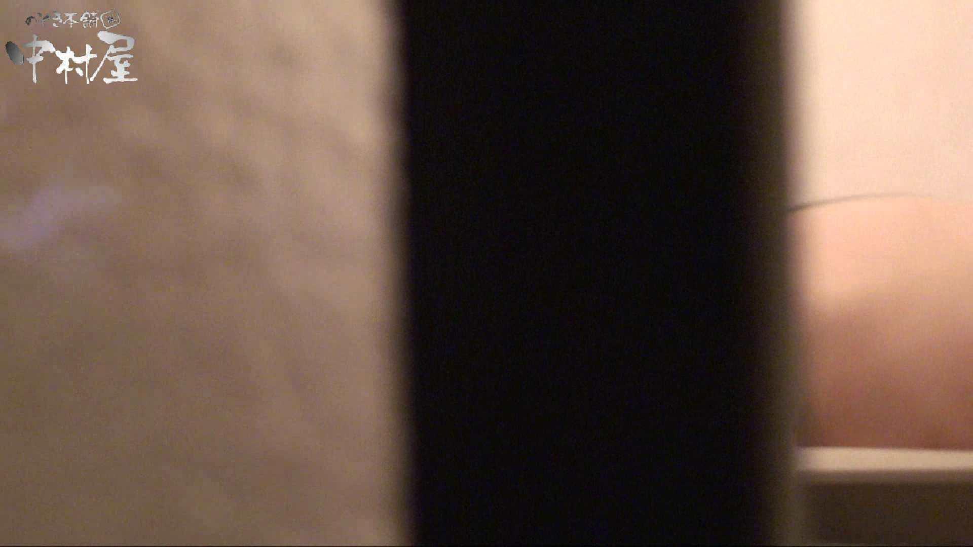 民家盗撮 隙間の向こう側 vol.01 盗撮 SEX無修正画像 105PICs 74
