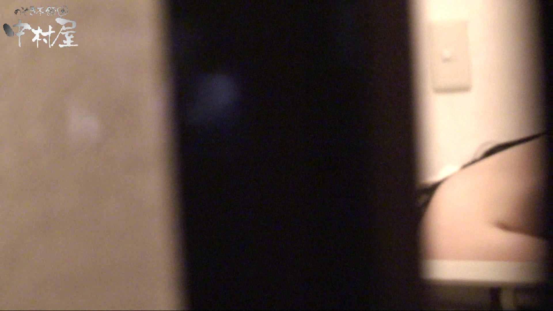 民家盗撮 隙間の向こう側 vol.01 シャワー アダルト動画キャプチャ 105PICs 95