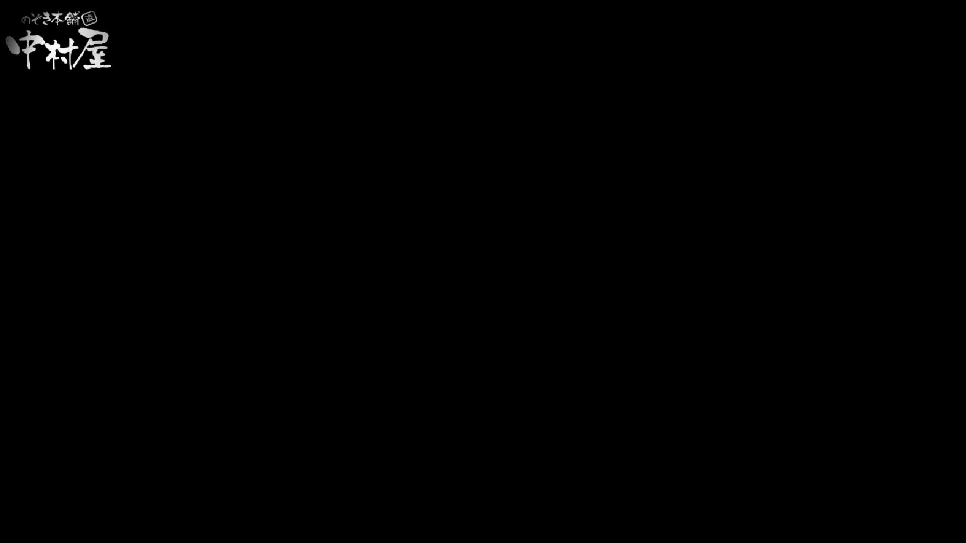 雅さんが厳選新年特別コンテンツ!激走!東京マラソン選手専用女子トイレvol.9 お尻 盗撮アダルト動画キャプチャ 57PICs 3