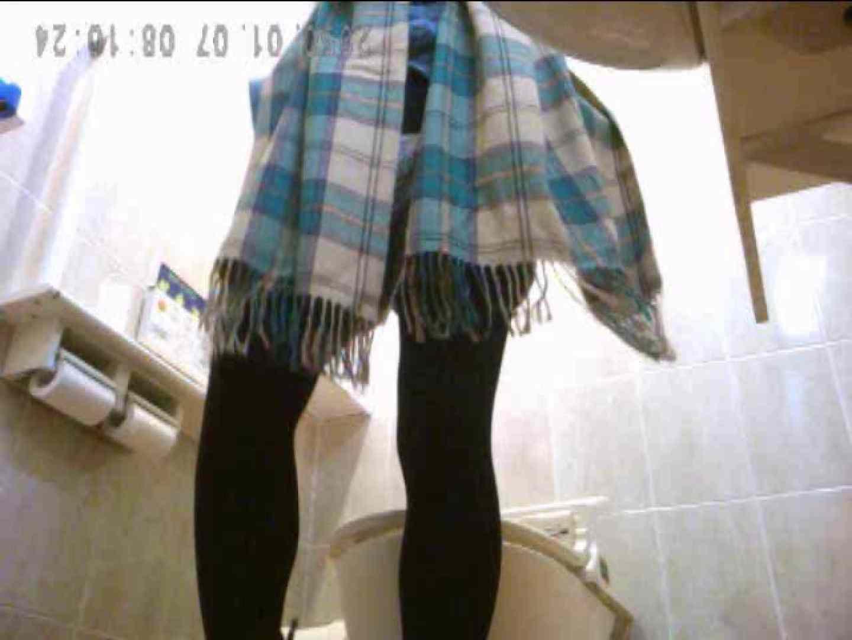 コンビニ店長投稿!ローそン某国立大学前店トイレ盗撮vol.17 トイレ  34PICs 12