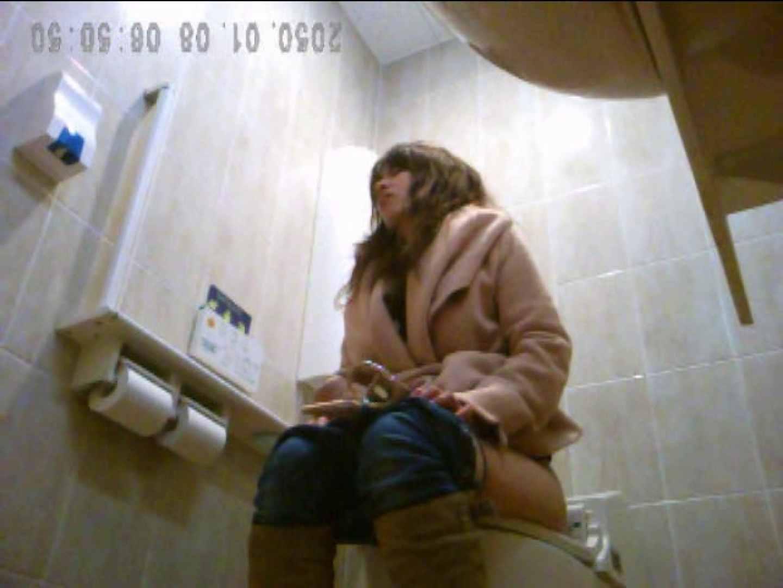 コンビニ店長投稿!ローそン某国立大学前店トイレ盗撮vol.21 トイレ 隠し撮りセックス画像 96PICs 40