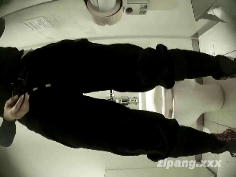 極上ショップ店員トイレ盗撮 ムーさんの プレミアム化粧室vol.3 排泄 オメコ動画キャプチャ 78PICs 3