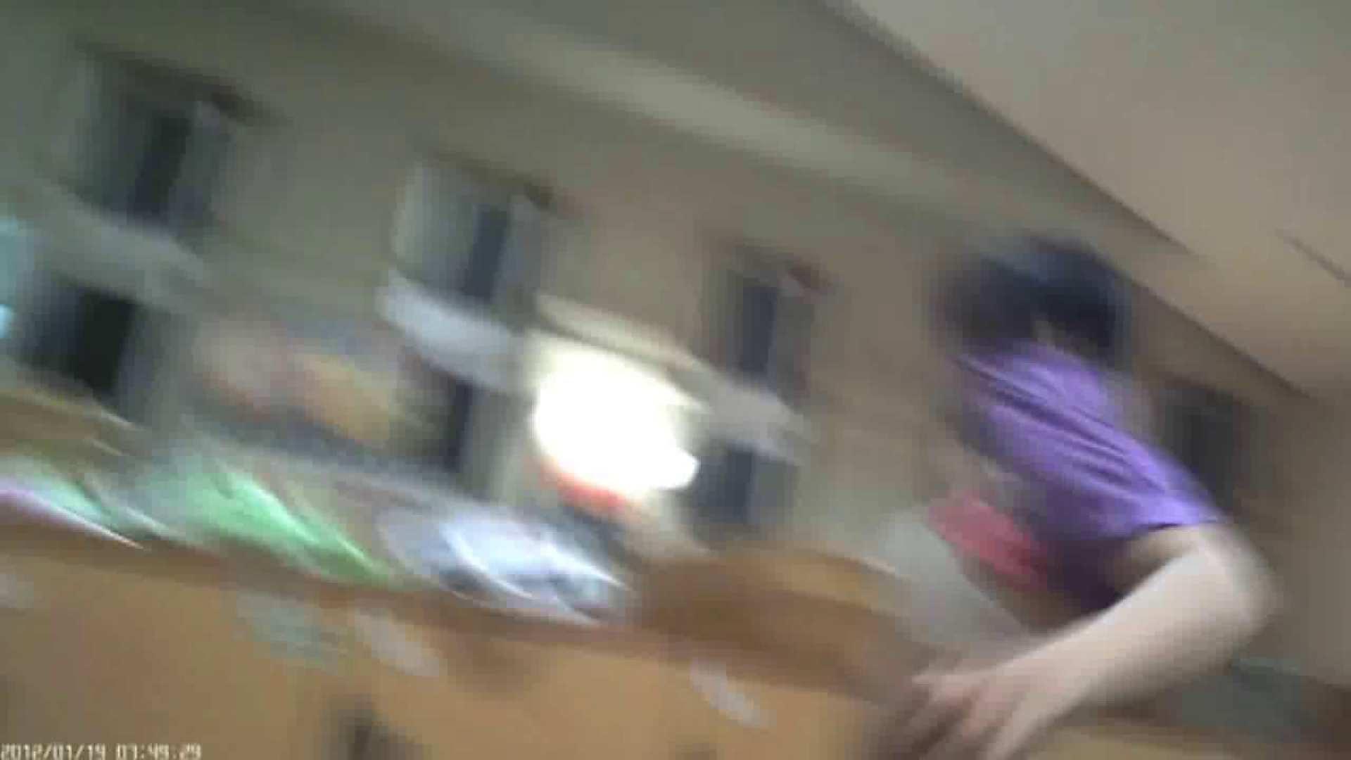 現役ギャル盗撮師 hana様の女風呂潜入撮!Vol.1 盗撮 セックス無修正動画無料 43PICs 9