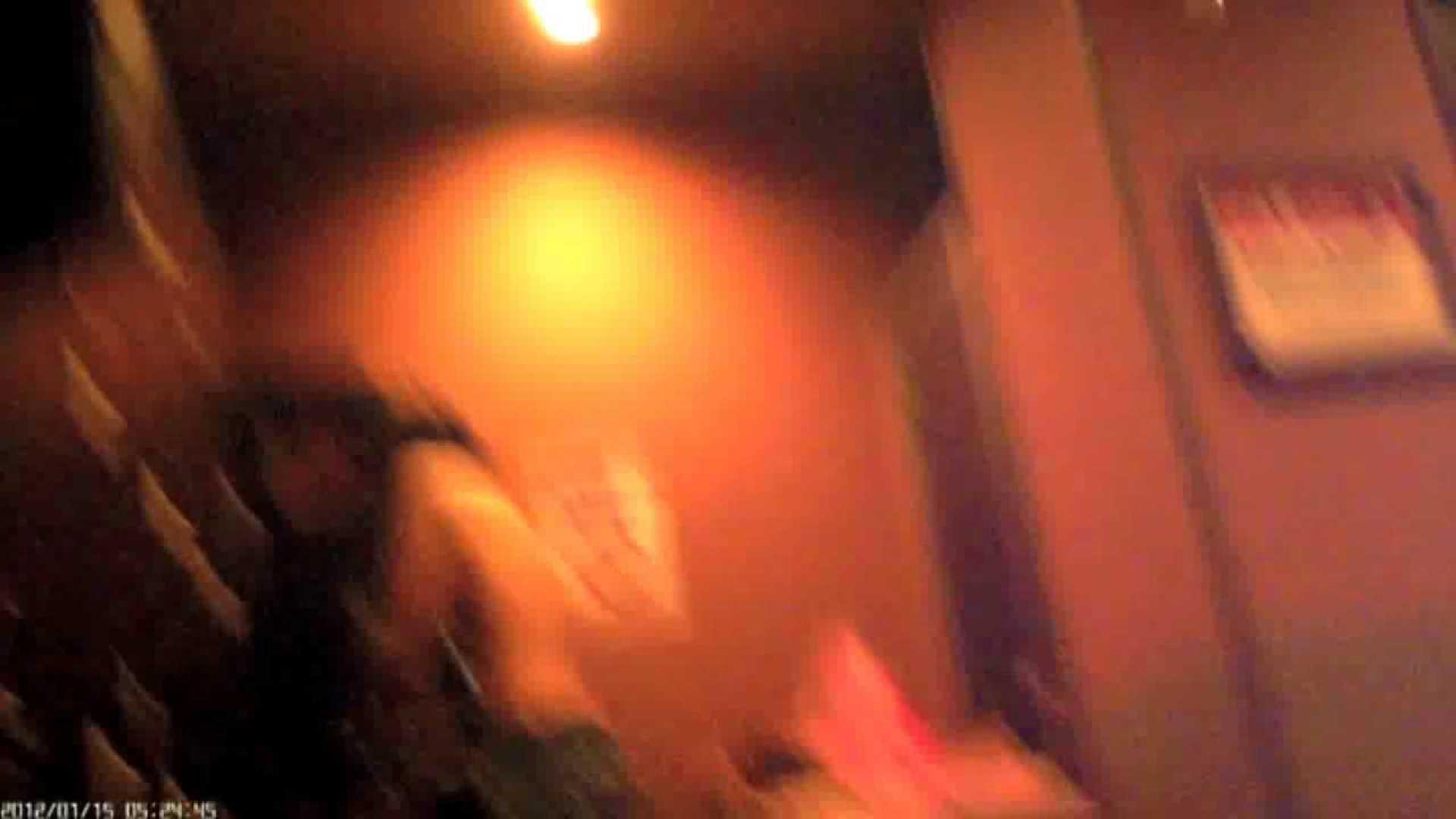 現役ギャル盗撮師 hana様の女風呂潜入撮!Vol.6 銭湯 盗撮ワレメ無修正動画無料 84PICs 69