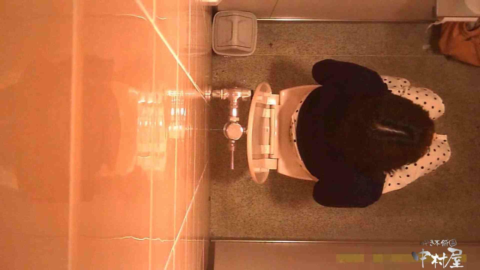初盗撮!女盗撮師カレンさんの 潜入!女子トイレ盗撮!Vol.3 トイレ 盗み撮りオマンコ動画キャプチャ 110PICs 22