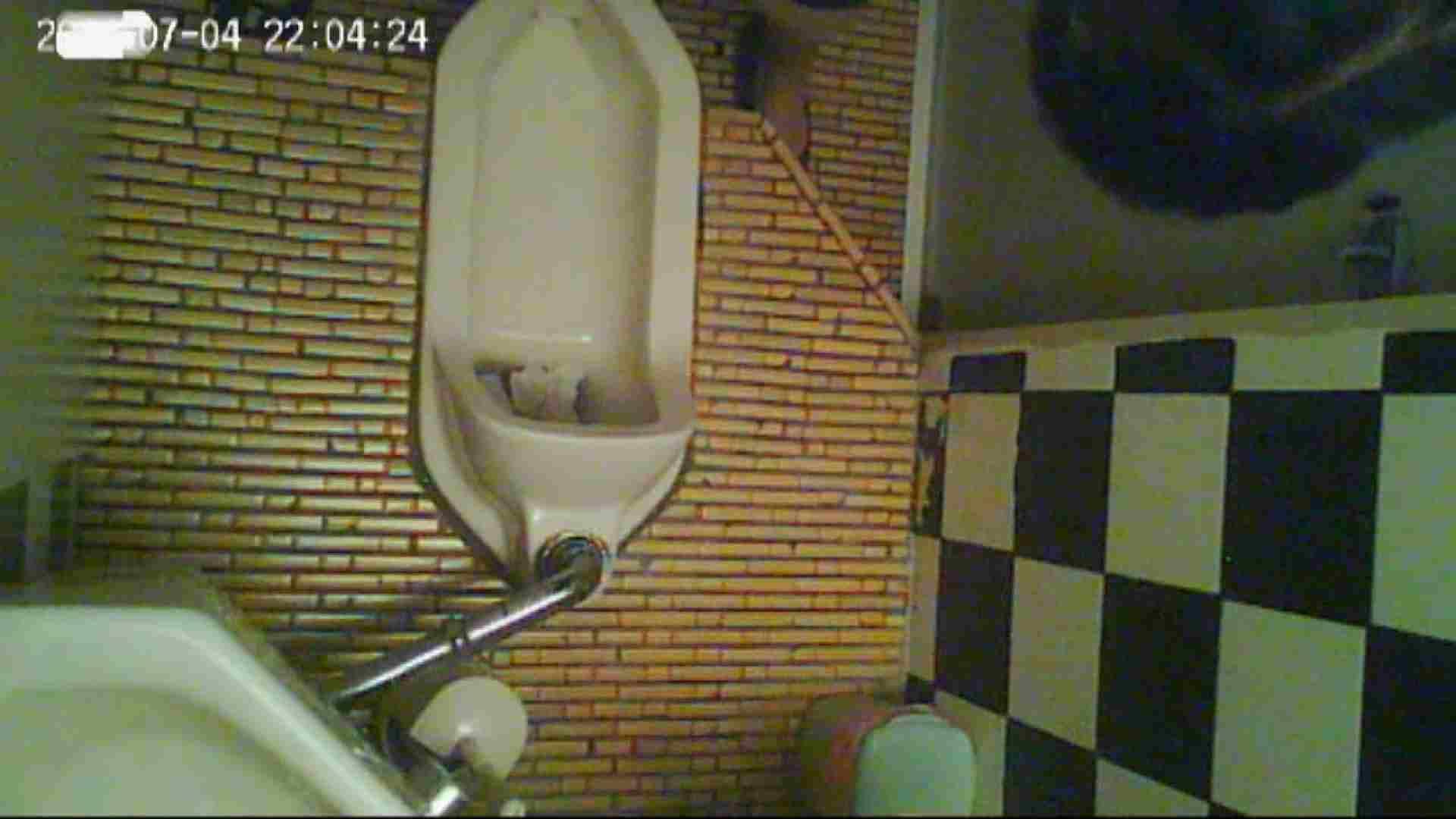 和式トイレの喫茶店店主マロンさんのコレクションvol.6 トイレ のぞき動画画像 52PICs 13