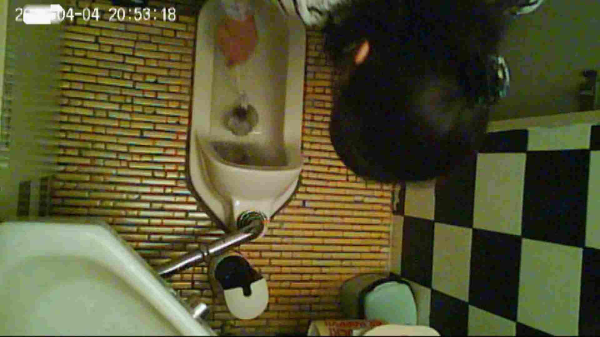 和式トイレの喫茶店店主マロンさんのコレクションvol.6 和式  52PICs 35