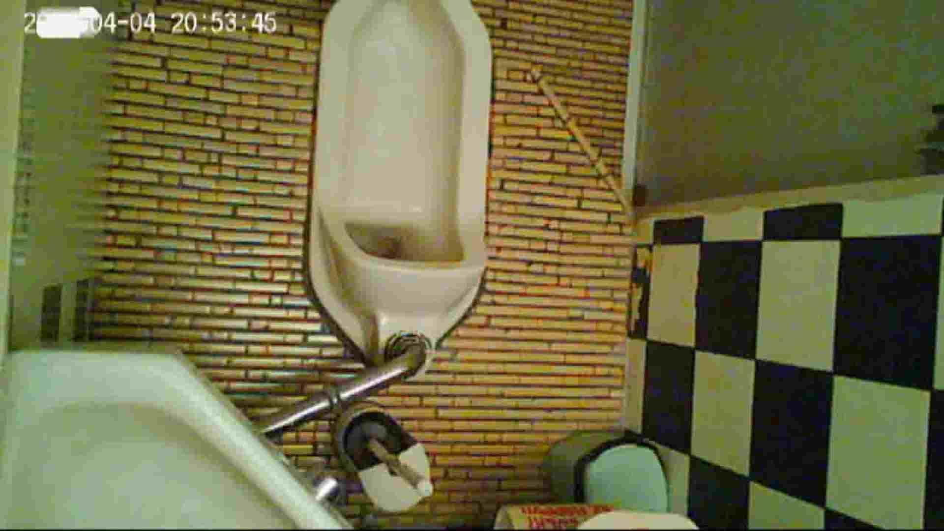 和式トイレの喫茶店店主マロンさんのコレクションvol.6 トイレ のぞき動画画像 52PICs 43